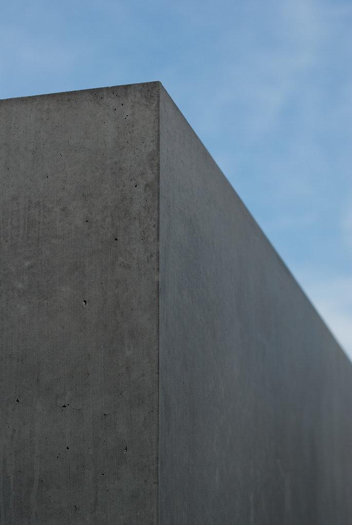 Holocaust-Mahnmahl